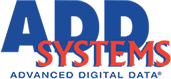 ADD Systems Fuel Oil Delivery Software